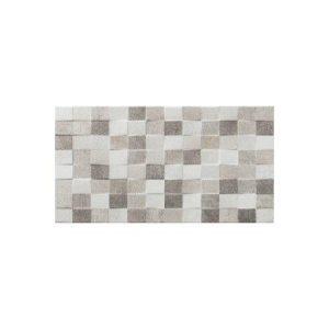 Πλακάκι Μπάνιου Decor GRUNGE Mix 33,3x55