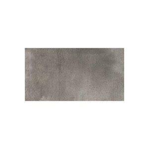 Πλακάκι Μπάνιου GRUNGE Grafito 33,3x55