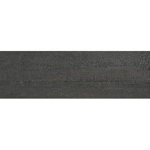 Πλακάκι Τοίχου Meridien Anthracite 33,3x100