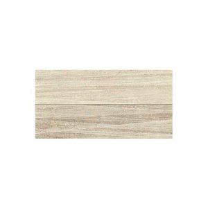 Πλακάκι Μπάνιου NORSK Cream 31.6x63,2