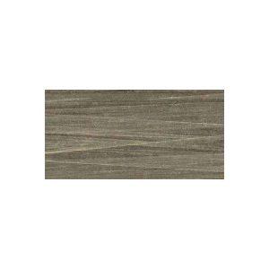 Πλακάκι Μπάνιου NORSK Moka 31.6x63,2