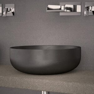Counter Top Washbasin Rapolano35
