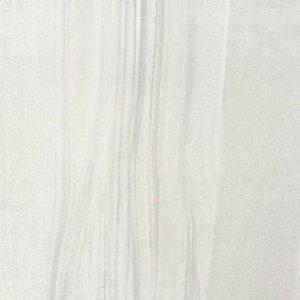 Πλακάκι Δαπέδου Rafael Blanco 60*60