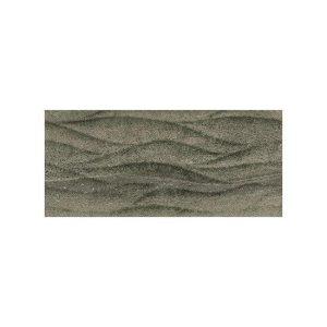 Πλακάκι Μπάνιου Rhin Leaf Taupe Decor 25*50