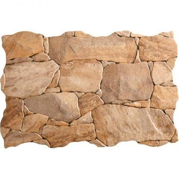 Πλακάκι Ribassos Nature 32*47.5