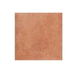 Πλακάκι Deserto Rojo 33.3*33.3