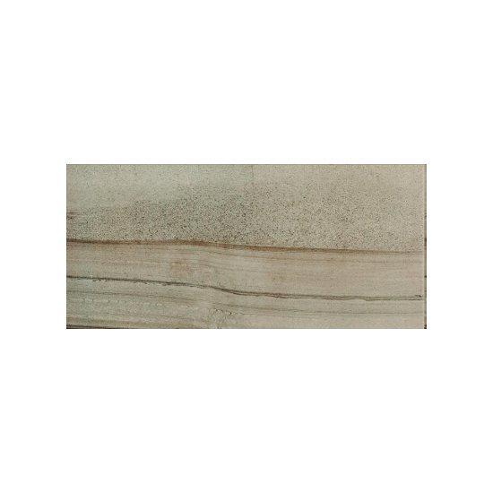 Πλακάκι Μπάνιου Rhin Taupe 25*50