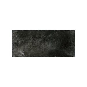 Πλακάκι Τοίχου Sinkam Negro 20*60