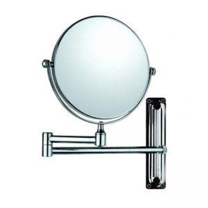 LAMDA Ø15 Στρόγγυλος Μεγεθυντικός Καθρέφτης