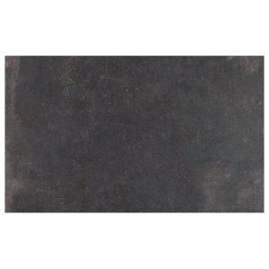 Πλακάκι Terre Nero 20*60