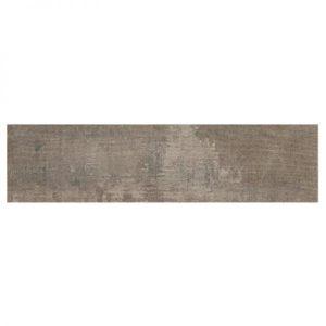 Πλακάκι Tullamore Γκρι 15.5*62