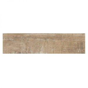 Πλακάκι Tullamore Natural 15.5*62
