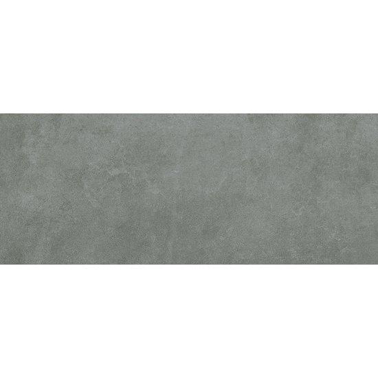 Πλακάκι Upgrade Antracite 20*50