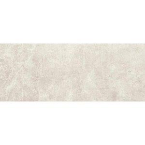 Πλακάκι Upgrade Bianco 20*50