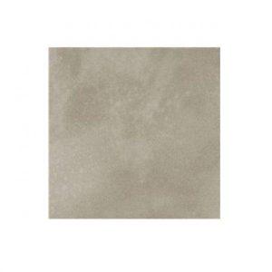 Πλακάκι York Soft Gris 33.3*33.3