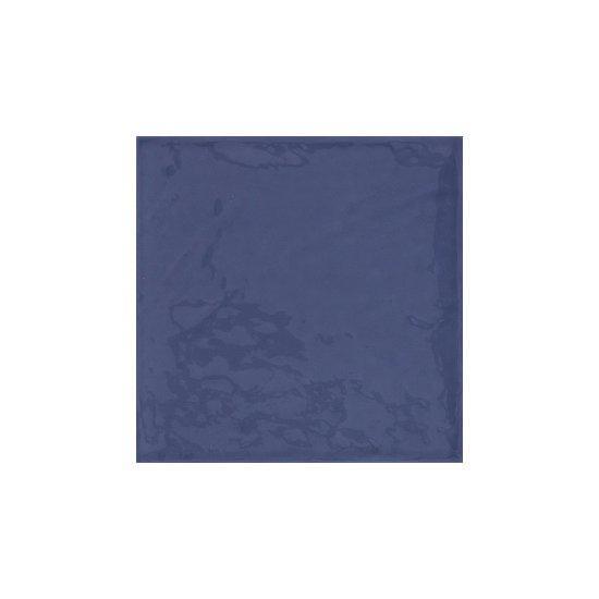 Πλακάκι Giorno Azul 20*20