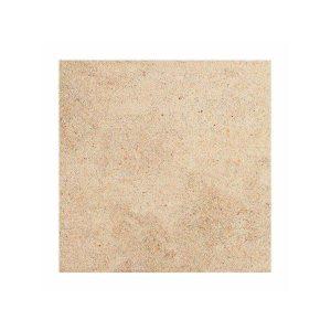 Πλακάκι Leo Beige 33.3*33.3
