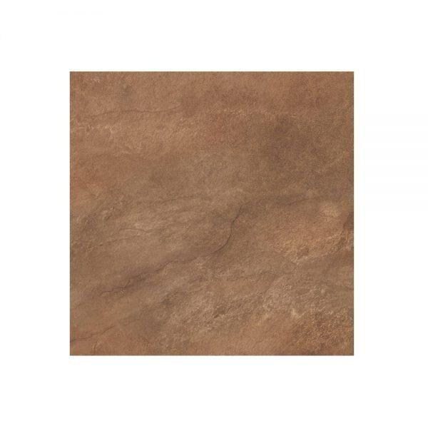 Πλακάκι Kalahari Brown 33.3*33.3