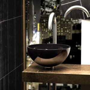 Counter Top Washbasin Chelo