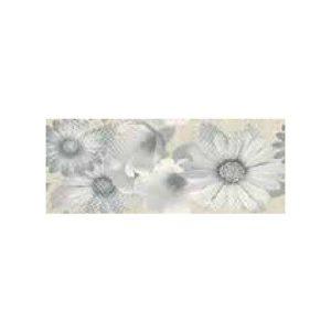 Πλακάκι Μπάνιου Concrete Pearl Decor 20*50