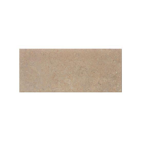 Πλακάκι Τοίχου Dune Beige 20*60