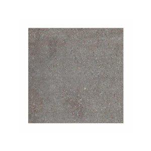 Πλακάκι Leo Graphite 33.3*33.3