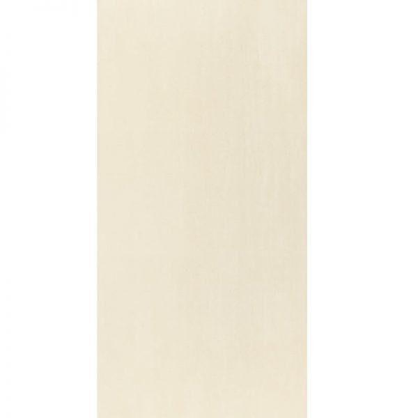 Πλακάκι HEM 11 Beige 30*60