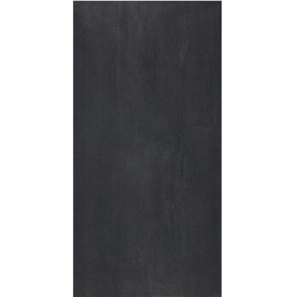 Πλακάκι HEM 18 Nero 30*60