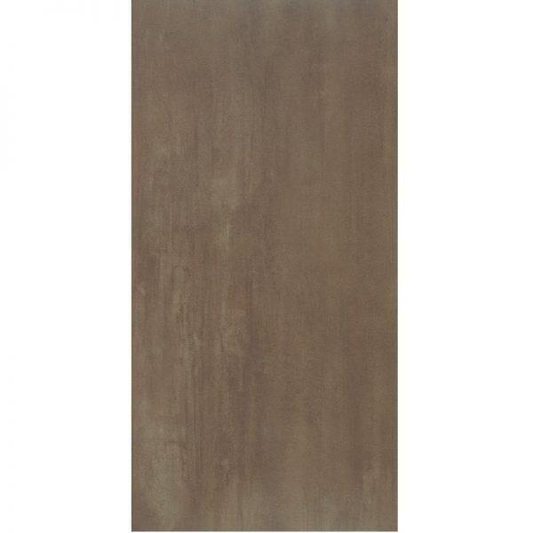 Πλακάκι HEM 8 Brown 30*60