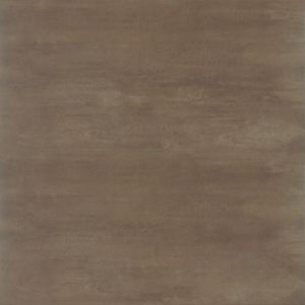 Πλακάκι HEM 8 Brown 60*60