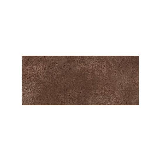 Πλακάκι Τοίχου Iron Oxido 20*60