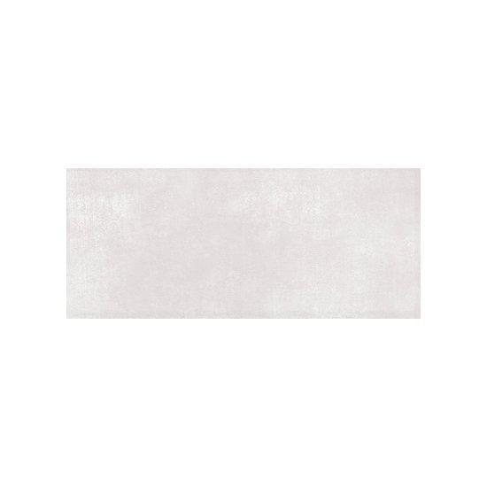 Πλακάκι Τοίχου Iron Silver 20*60