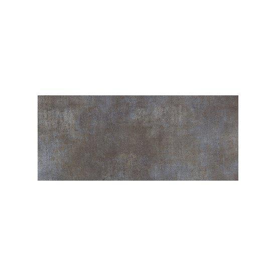 Πλακάκι Τοίχου Iron Titanio 20*60