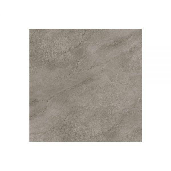 Πλακάκι Kalahari Gris 33.3*33.3