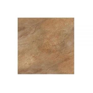 Πλακάκι Kalahari Beige 33.3*33.3