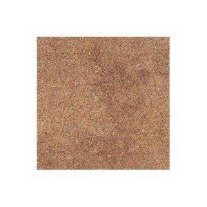 Πλακάκι Leo Brown 33.3*33.3