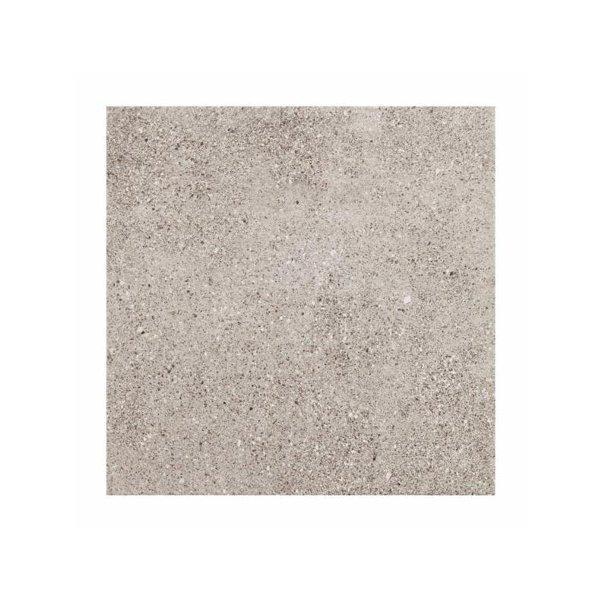 Πλακάκι Leo Gris 33.3*33.3