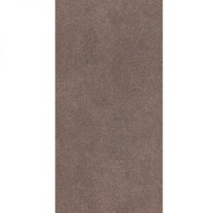 Πλακάκι Manhattan Marron 30*60