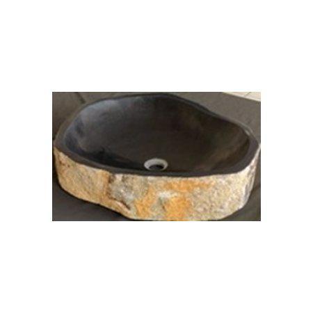 Πέτρινος Νιπτήρας Megalite