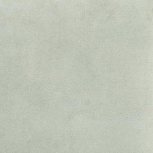 Πλακάκι Midway Λευκό 80*80