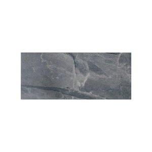 Πλακάκι Τοίχου Milan Dark Grey 20*60