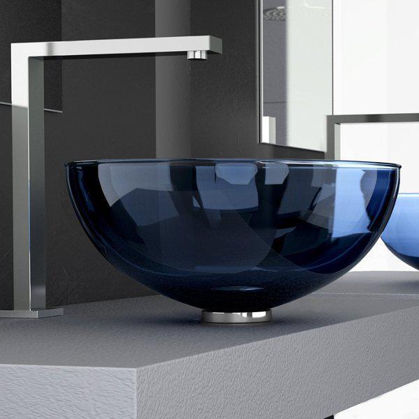 Επιτραπέζιος Νιπτήρας Μπάνιου Laguna Blue