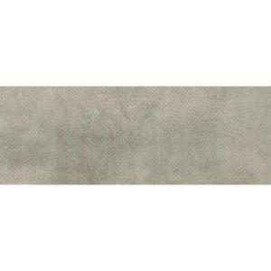 Πλακάκι Nova Cimento 29.5*90