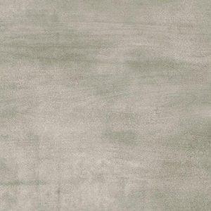 Πλακάκι Nova Cimento 60*60