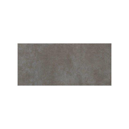 Πλακάκι Open Anthracite 25*60