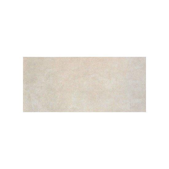 Πλακάκι Open Cement 25*60