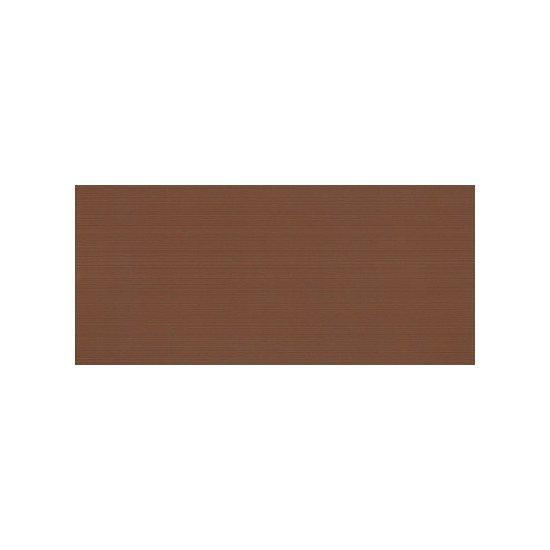 Πλακάκι Open Chocolate 25*60