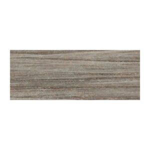 Πλακάκι Μπάνιου Colonial Brown 20x50