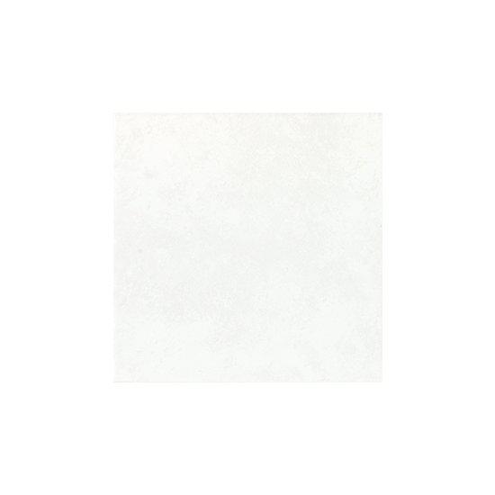 Πλακάκι Portland Bianco 20*20