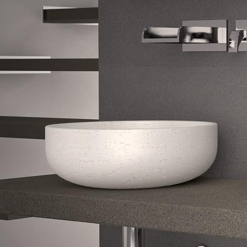 Counter Top Washbasin Rapolano45